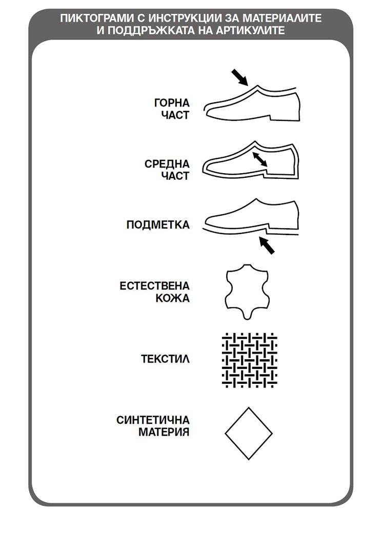 Пиктограма