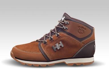 Зимни обувки за мъже Helly Hansen
