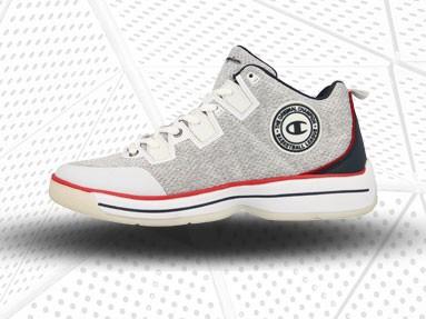 Баскетболни обувки за мъже