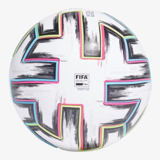 ADIDAS РАЗКРИВА ТОПКАТА, СИМВОЛ НА ЕДИНСТВОТО – UNIFORIA Е ОФИЦИАЛНАТА ФУТБОЛНА ТОПКА НА UEFA EURO2020