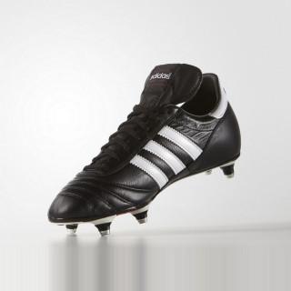 adidas Футболни обувки WORLD CUP