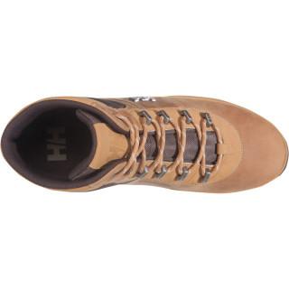 HELLY HANSEN Спортни обувки WOODLANDS