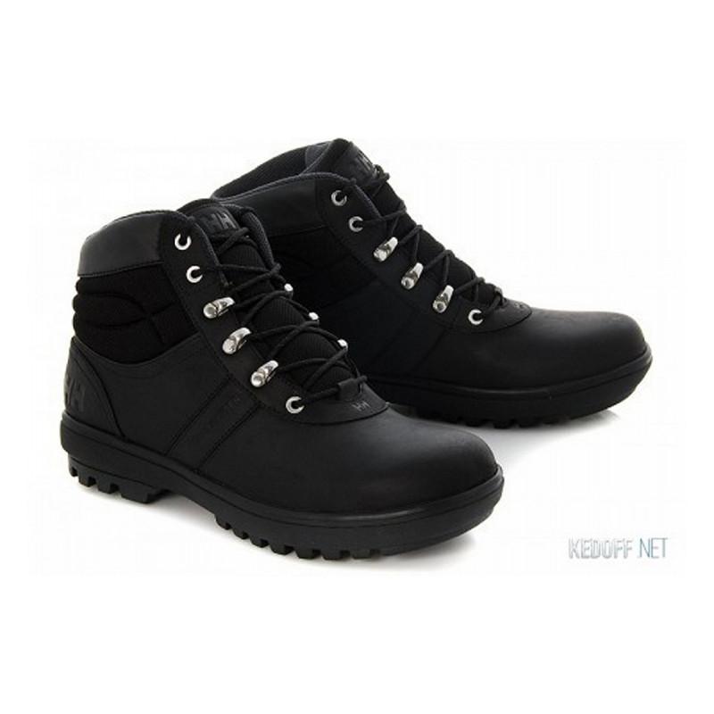 HELLY HANSEN Зимни обувки MONTREAL