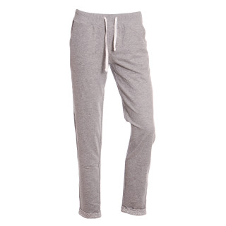 CHAMPION Вталени панталони PANTS