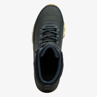 HELLY HANSEN Спортни обувки CALGARY