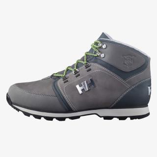 HELLY HANSEN Спортни обувки KOPPERVIK