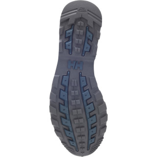 HELLY HANSEN Спортни обувки TRYVANN 534