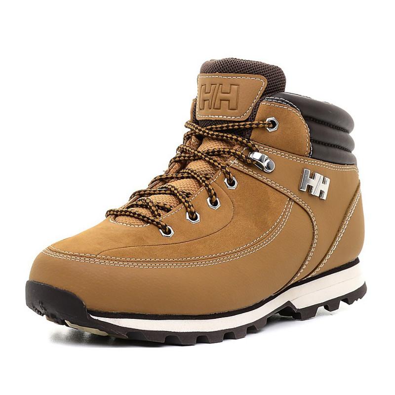 HELLY HANSEN Спортни обувки W TRYVANN 534