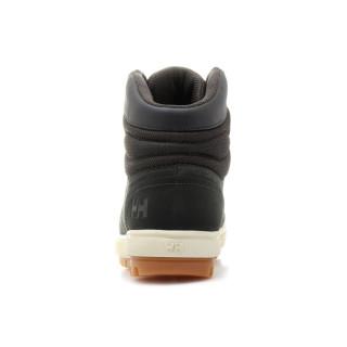 HELLY HANSEN Спортни обувки MONTREAL