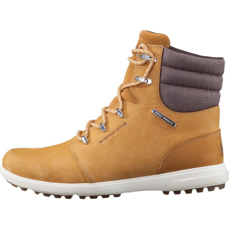 HELLY HANSEN Зимни обувки A.S.T 2