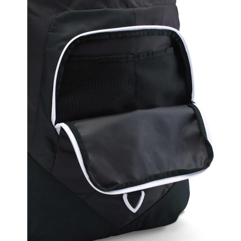 UNDER ARMOUR Малки чанти UA UNDENIABLE SACKPACK