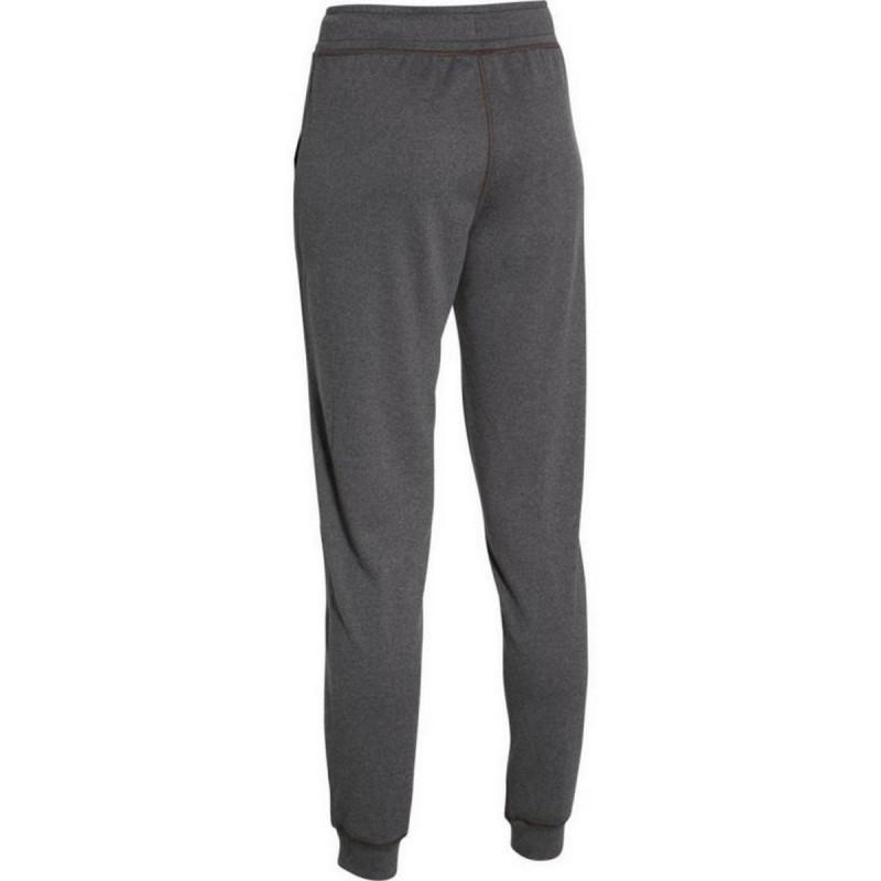 UNDER ARMOUR Вталени панталони TECH PANT SOLID