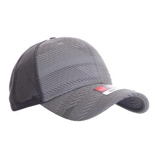 UNDER ARMOUR Шапки с козирка MEN S UA BLITZ TRUCKER CAP