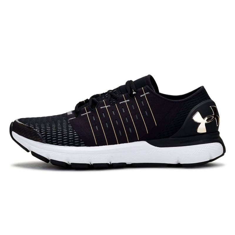 UNDER ARMOUR Спортни обувки UA SPEEDFORM EUROPA