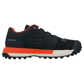 UNDER ARMOUR Спортни обувки UA NEWELL RIDGE LOW GTX-BDT