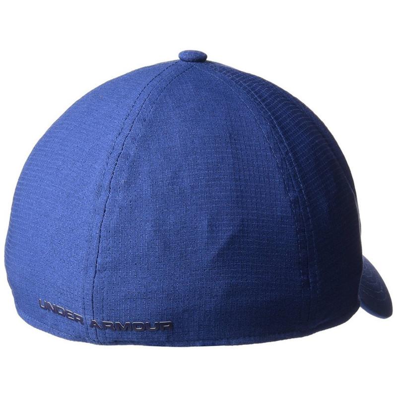UNDER ARMOUR Шапки с козирка MEN S AIRVENT CORE CAP