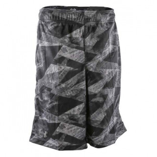 UNDER ARMOUR Къси панталони SC30 AERO WAVE PRINTED SHORT