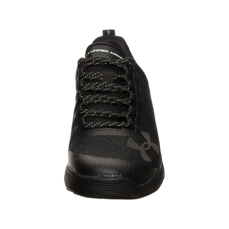 UNDER ARMOUR Спортни обувки UA CHARGED LEGEND TR