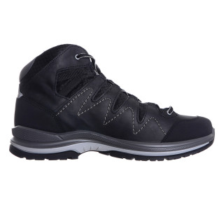 GRISPORT Спортни обувки ROVERETO