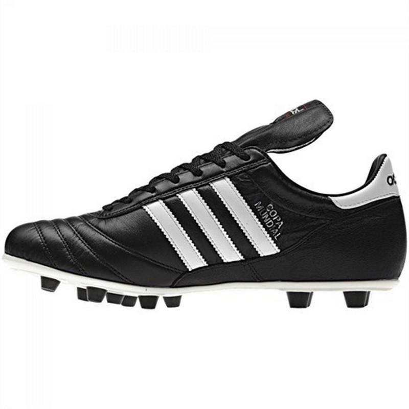 adidas Футболни обувки COPA MUNDIAL
