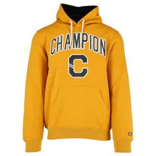CHAMPION Горнища Hooded Sweatshirt