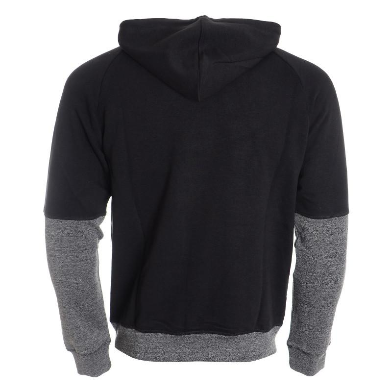 CHAMPION Суитшърти Hooded Full Zip Sweatshirt