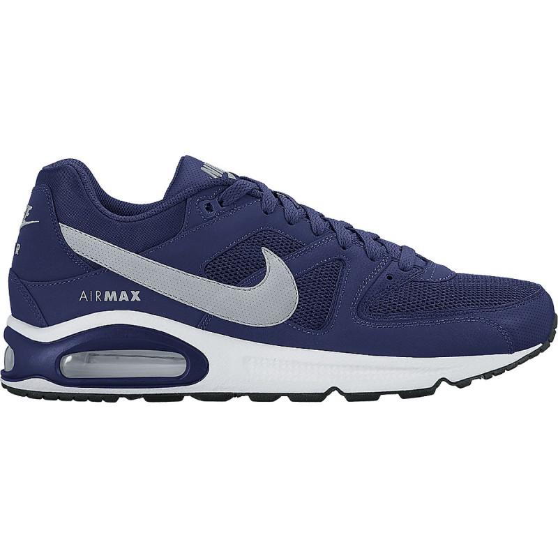 NIKE Спортни обувки AIR MAX COMMAND