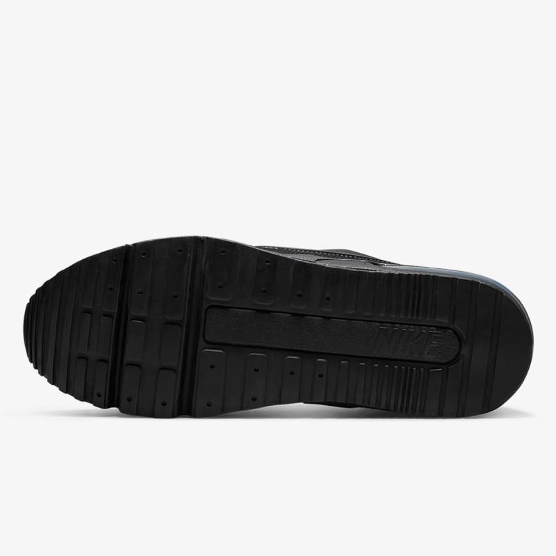NIKE МАРАТОНКИ Men's Nike Air Max LTD 3 Shoe