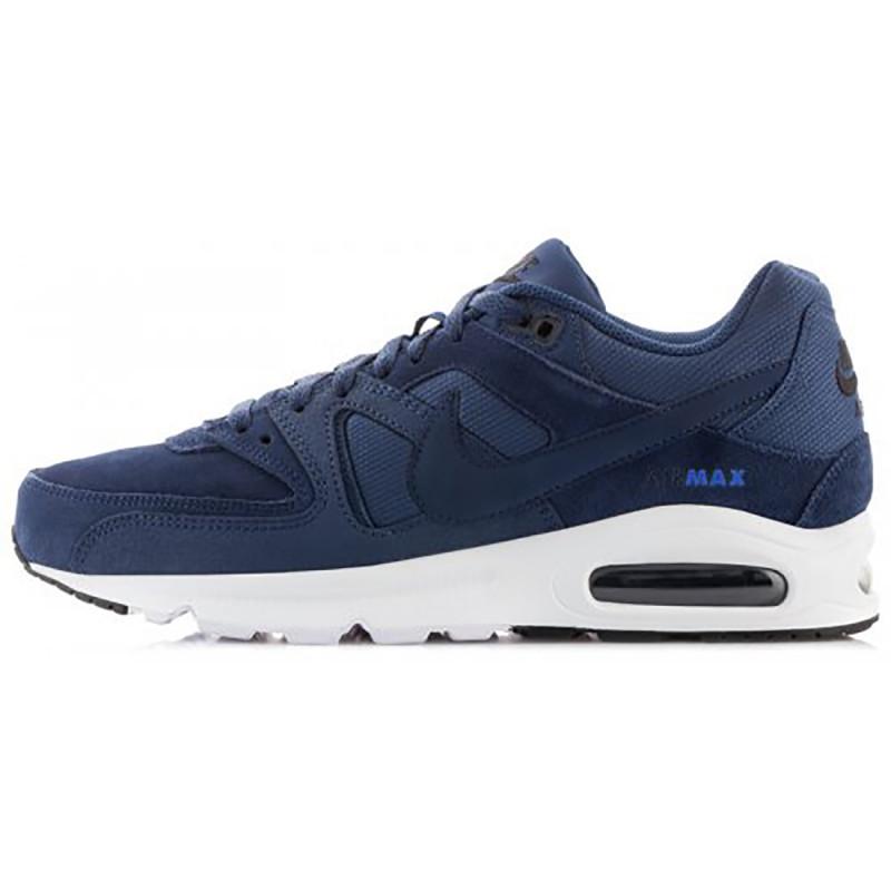 NIKE Спортни обувки AIR MAX COMMAND PRM