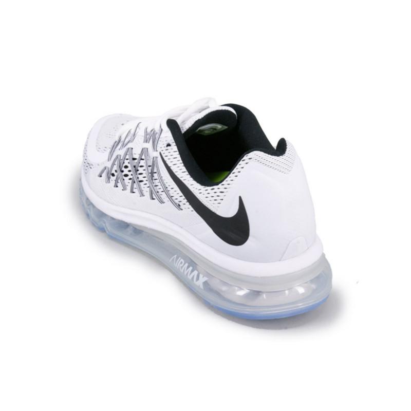 NIKE Спортни обувки NIKE AIR MAX 2015