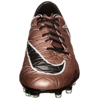 NIKE Футболни обувки HYPERVENOM PHATAL II FG