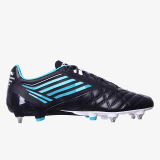 UMBRO Футболни обувки UMBRO MEDUSA PRO SG