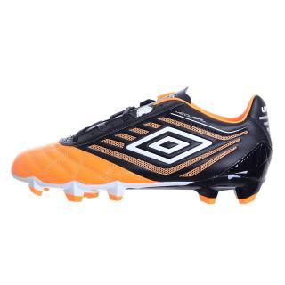 UMBRO Футболни обувки UMBRO MEDUSA PREMIER HG