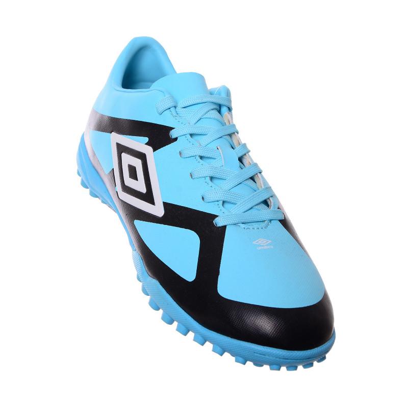 UMBRO Футболни обувки UMBRO VELOCITA III CLUB TF