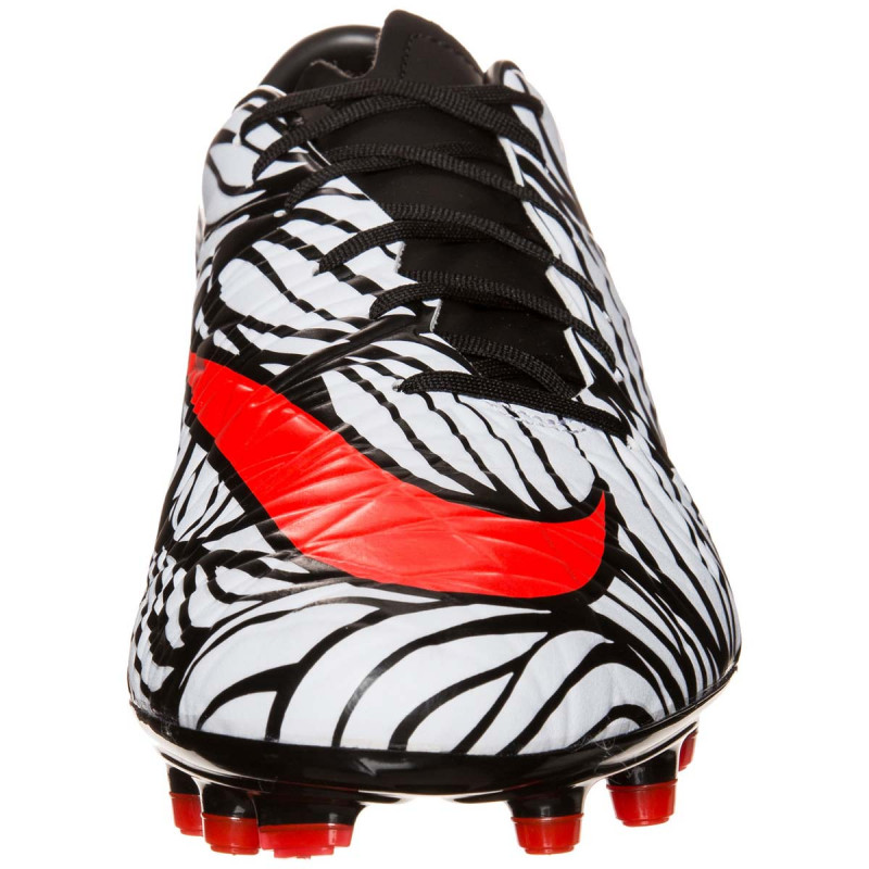 NIKE Футболни обувки HYPERVENOM PHATAL II NJR FG
