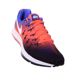 NIKE Спортни обувки NIKE AIR ZOOM PEGASUS 33