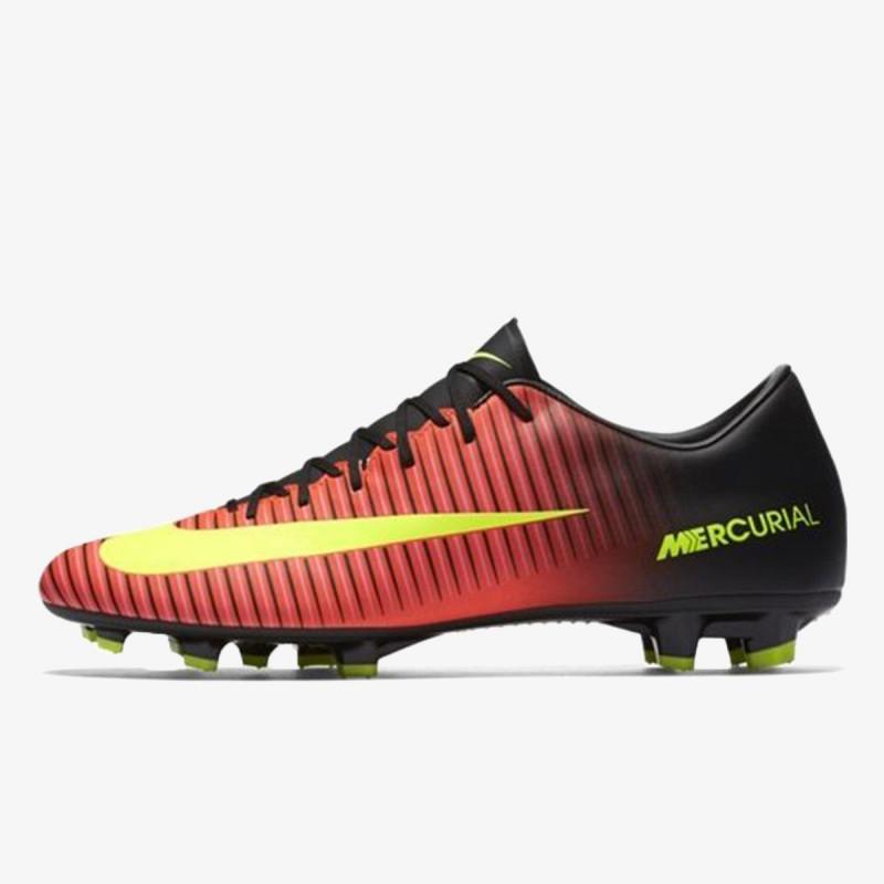 NIKE Футболни обувки MERCURIAL VICTORY VI FG