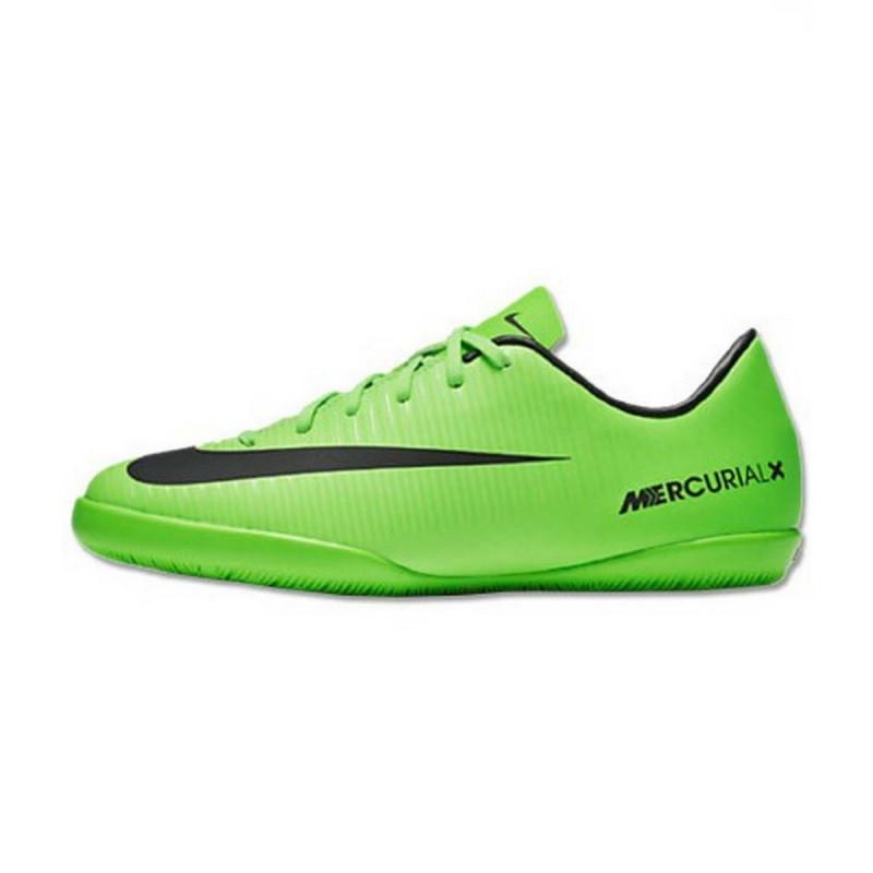 NIKE Футболни обувки MERCURIALX VICTORY VI IC