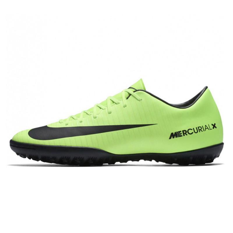 NIKE Футболни обувки MERCURIALX VICTORY VI TF