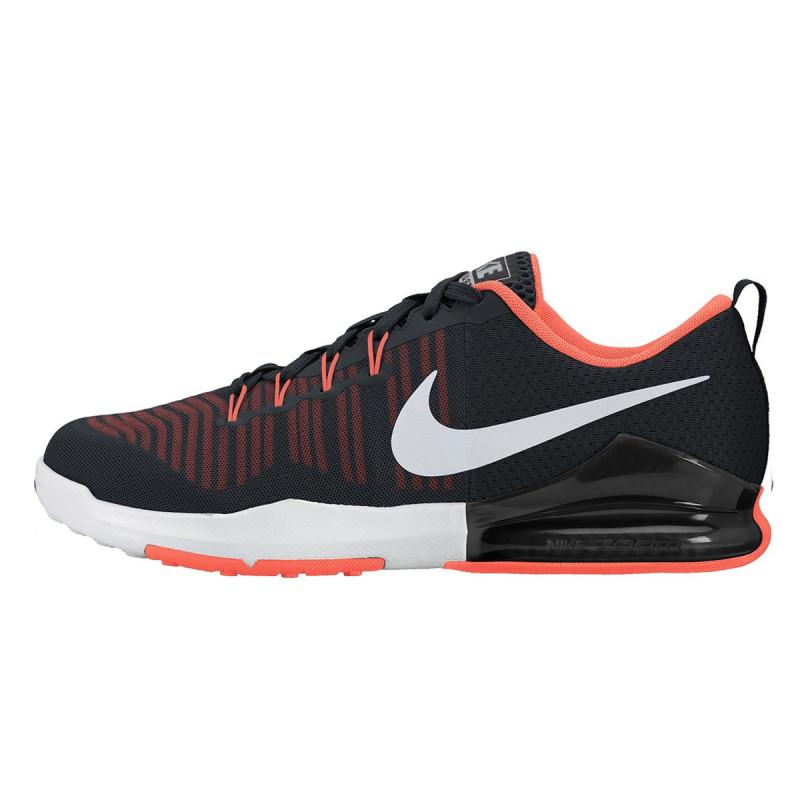 NIKE Спортни обувки NIKE ZOOM TRAIN ACTION
