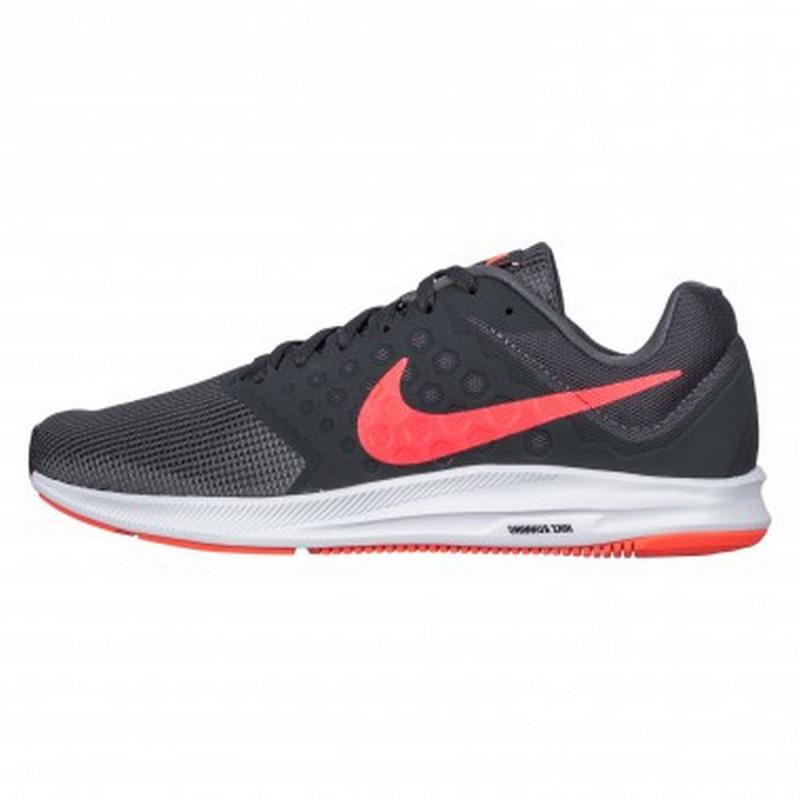 NIKE Спортни обувки NIKE DOWNSHIFTER 7