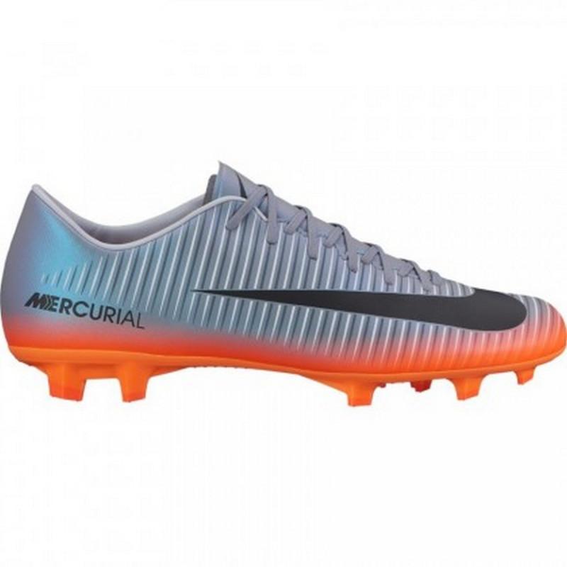 NIKE Футболни обувки MERCURIAL VICTORY VI CR7 FG