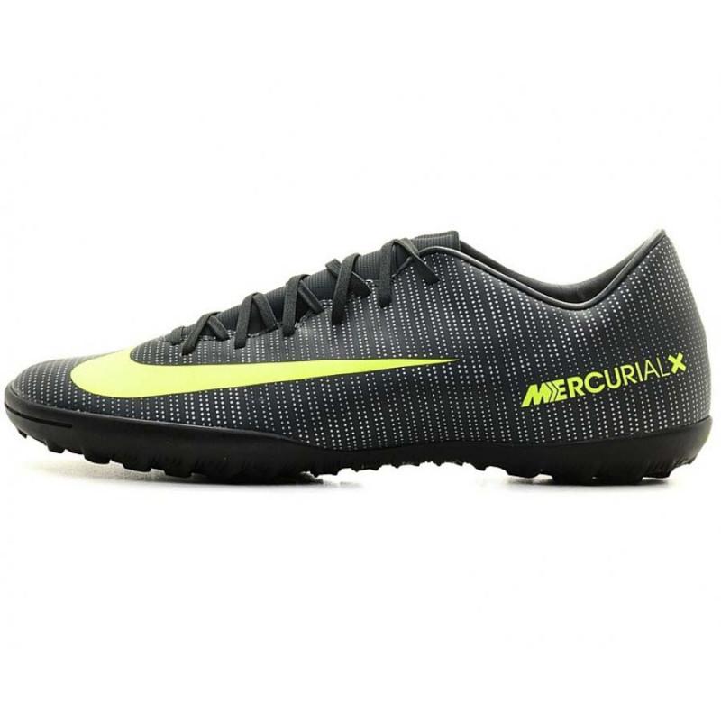 NIKE Футболни обувки MERCURIALX VICTORY VI CR7 TF