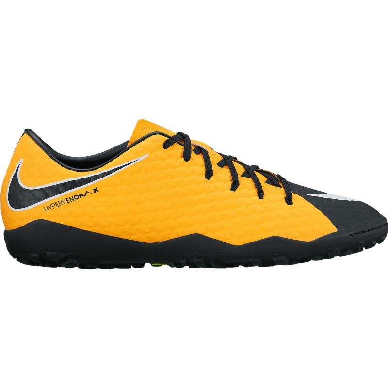 NIKE Футболни обувки HYPERVENOMX PHELON III TF
