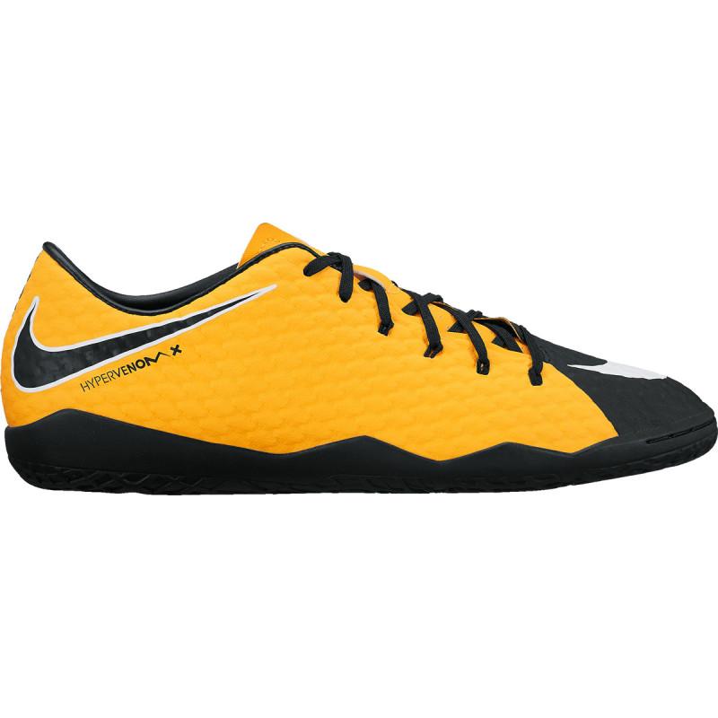 NIKE Футболни обувки HYPERVENOMX PHELON III IC