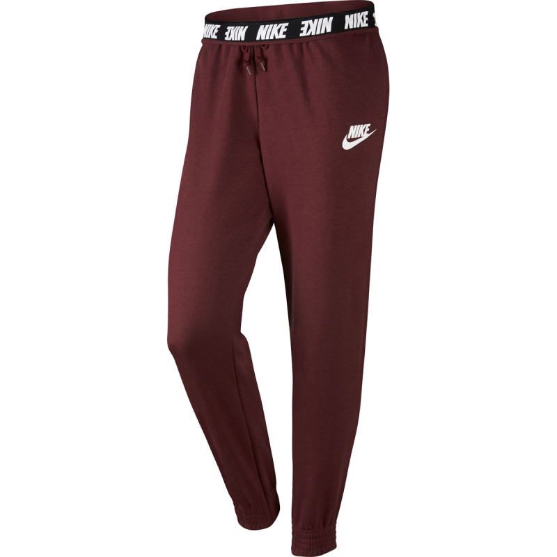 NIKE Панталони W NSW AV15 PANT