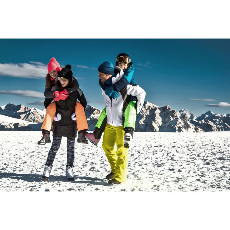 ICEPEAK Ски якета JACKET NEVIN