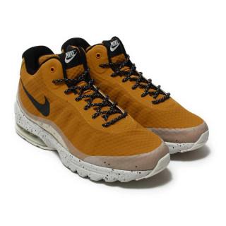 NIKE Спортни обувки NIKE AIR MAX INVIGOR MID