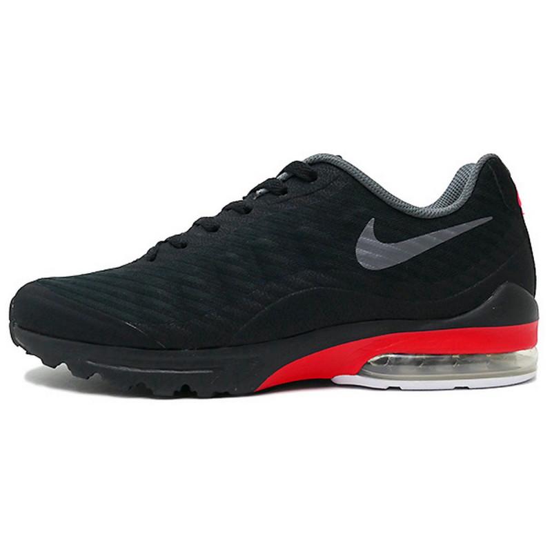 NIKE Спортни обувки NIKE AIR MAX INVIGOR SE
