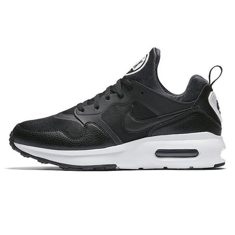 NIKE Спортни обувки NIKE AIR MAX PRIME